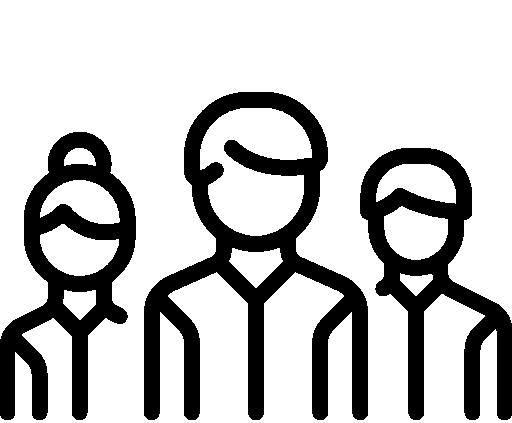 Services généraux