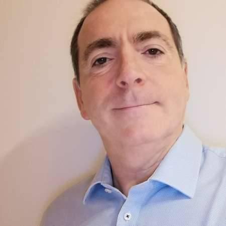 Manager directeur services generaux,commodity risk management