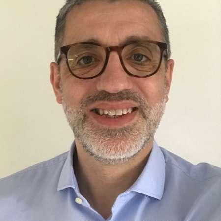 Manager Sourcing international