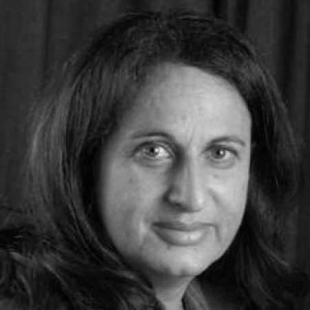 Patricia : consultante -formatrice digital