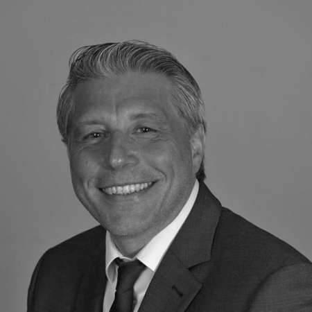 Gregory : Directeur Commercial / Business Development