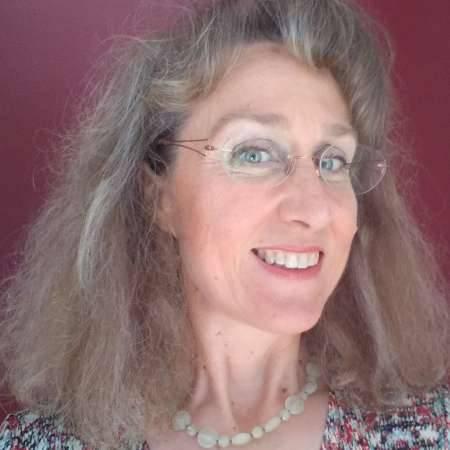 Christine : OPTIMISER - MANAGER - ACCOMPAGNER LES TRANSFORMATIONS