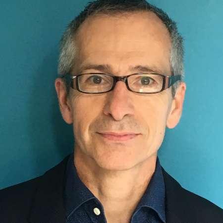 Thierry : Business dev. leader -Marketing - Commercial - R&D - Innovation et Intelligenc de marché