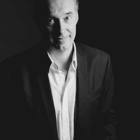 Christophe : Directeur du Développement BtoB