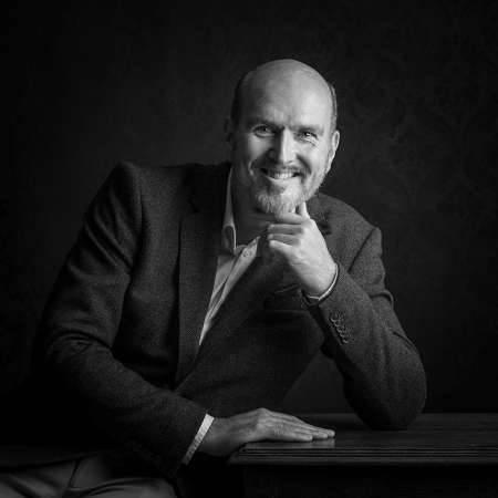 Bertrand : Stratégie, Marketing, Développement commercial