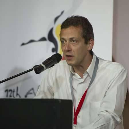 Nicolas : Direction Commerciale & Stratégie