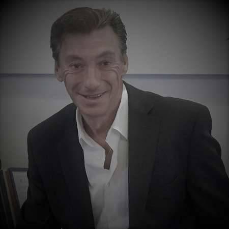 PHILIPPE : Consultant en Stratégie de Croissance et Développement Business
