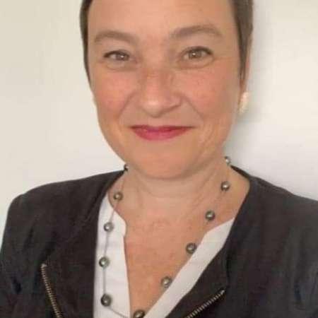 Cécile : Directeur Commercial - Responsable de BU
