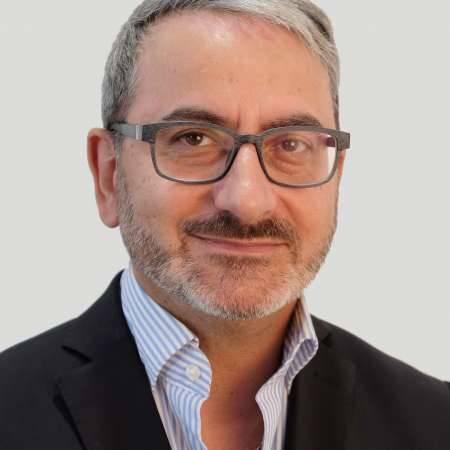 François : Consultant automobile