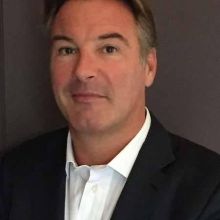 Frédéric : Directeur Général Consumer B2B2C
