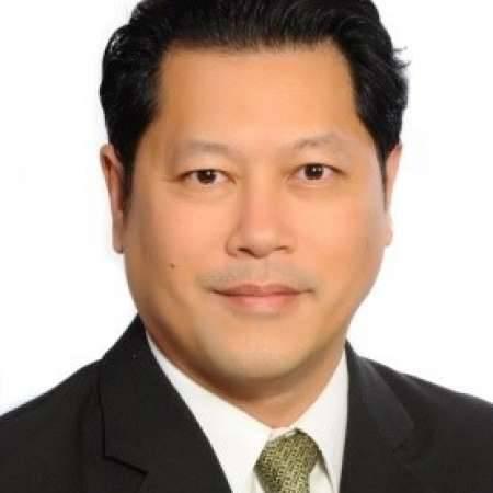 Duc D. : Direction Commerciale/Export, Spécialiste de l'Asie, Strategic & Global KAM, Orientation Clients