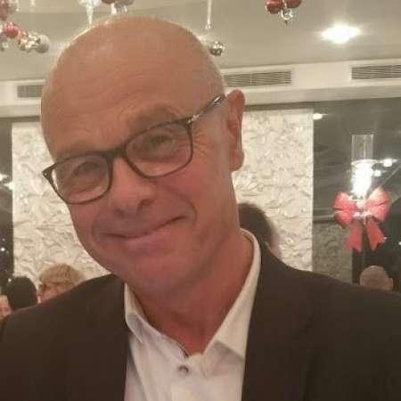 Jean-Pierre : Management de forces de ventes dans les services informatiques