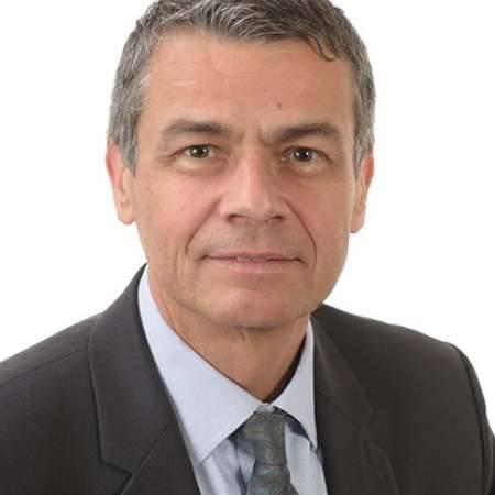 Lionel : Directeur commercial et business développement