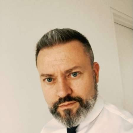 Manager Expert en transformation