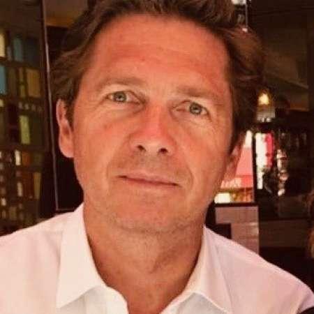 Jean-Marie : Directeur Commercial Multicanal