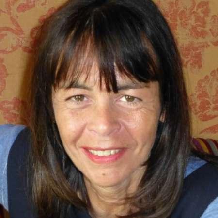 Valérie : Directeur Commercial - Relation Client