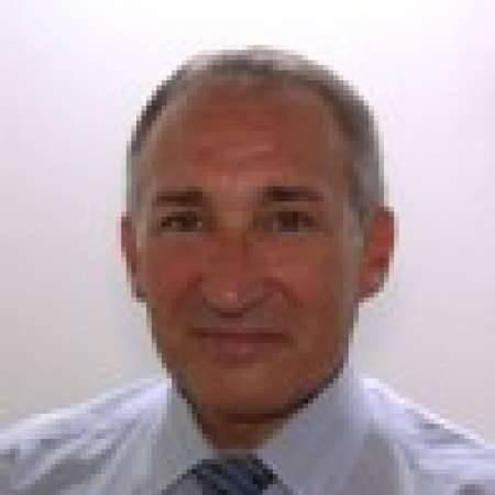 GOBIER : Directeur commercial FMCG