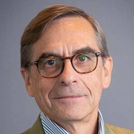 Jean-Baptiste : Développement commercial des PME/PMI