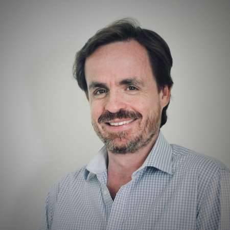 Nicolas : Directeur marketing automation