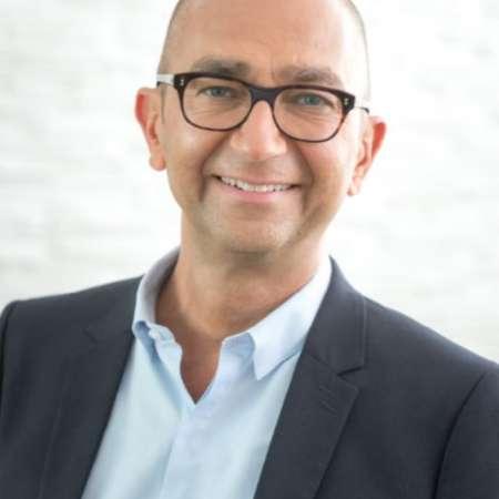 Adam : Business Unit Manager Directeur Marketing Opérationnel