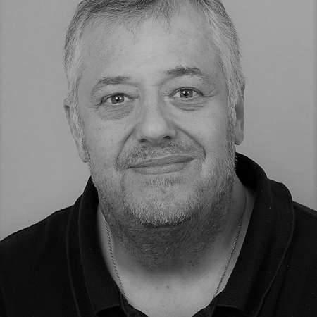 Stéphane : Directeur Commercial