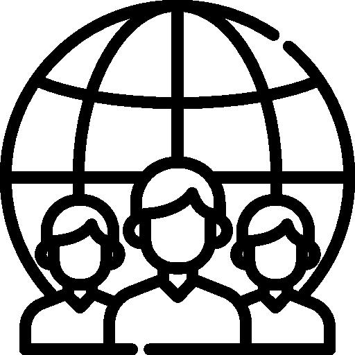 Direction de pays