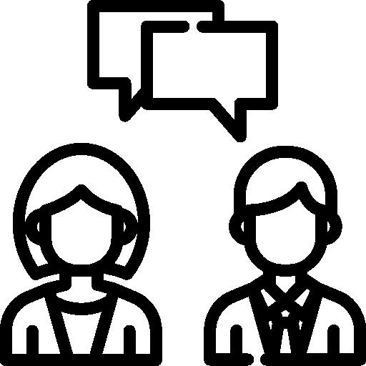 donneur d'ordres