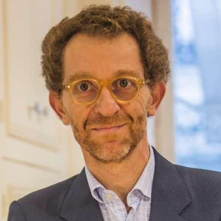 Giovanni : Challenges entrepreneuriaux, direction générale de PME