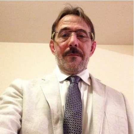Pascal : DG manager de transition