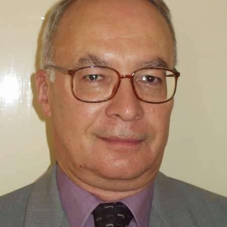 Denis : Directeur Général de Transition, BTP, Services BtB