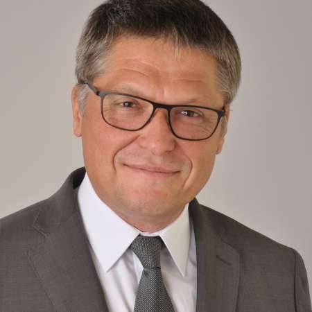 Manager directeur général,Directeur Général Industrie