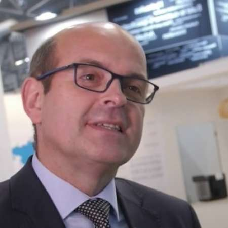Philippe : DG Industrie & Services - Chief Covid Officer