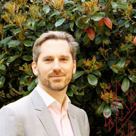 Jean-Philippe : Directeur centre de profits