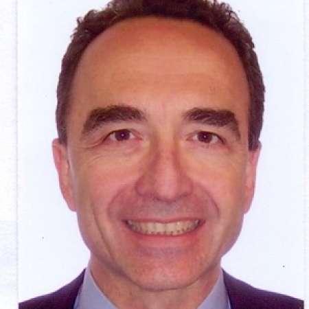 Manager directeur général