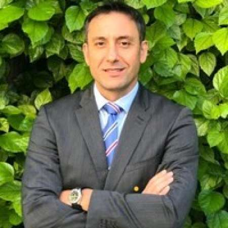 Khalil : DG Industrie Pharma-FUSAC