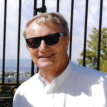 Philippe : DG industrie, international, technique, BtoB