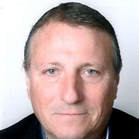 Jean-Paul : Direction Générale, Direction Commerciale France Europe