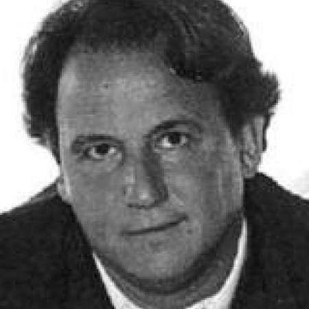 Manager directeur général,USA