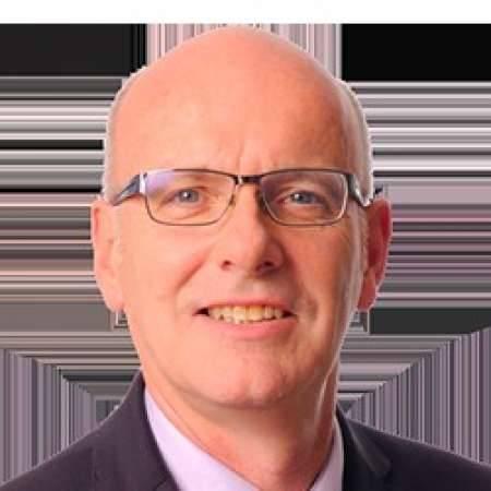 Denis : Directeur PME ou filiale  ✔Organisation ✔Diversification commerciale ✔Transformation