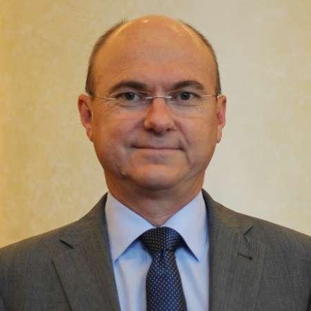 Jean-Philippe Grenet : Directeur Succès Clients, Service Clients,