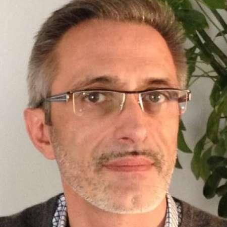 Philippe : Direction opérationnelle (site, opérations, amélioration continue, qualité)
