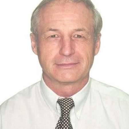 Manager directeur général,management
