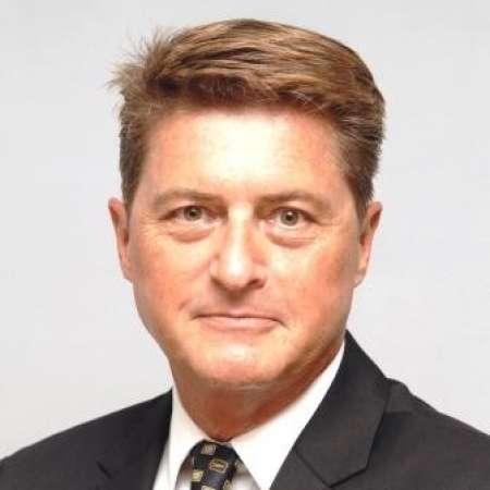 Manager directeur général,International