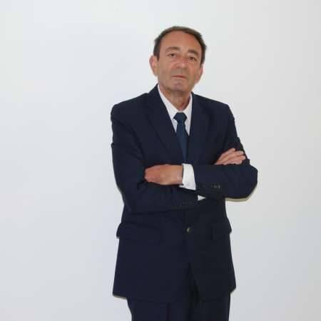 Manager Direction des opérations