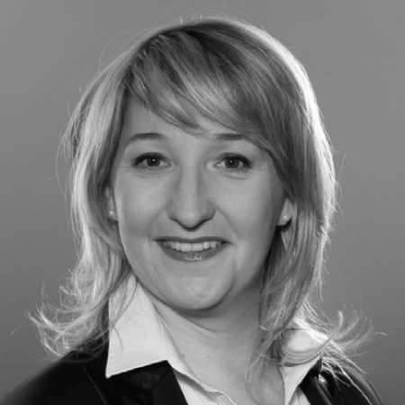 Angelique : Directeur de Business Unit