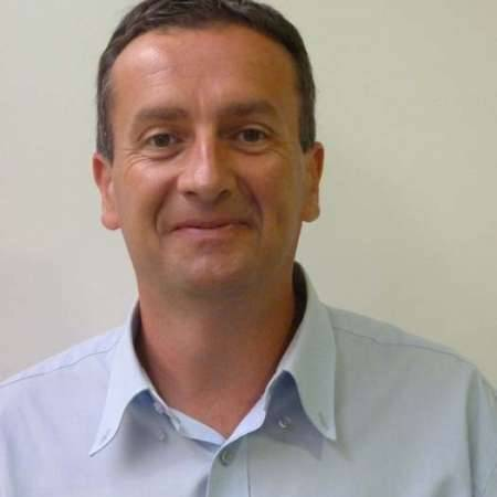 Florent : Directeur des operations