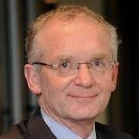 Henri-Luc : DAF Secrétaire Général
