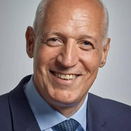 Olivier : DG PME industrie bâtiment