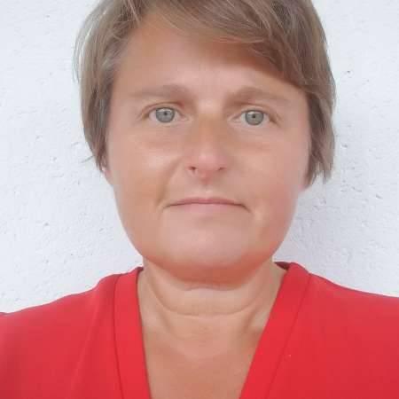 Manager directeur général,CRM