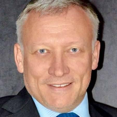 Fabien : DG FINANCE ET ORGANISATION
